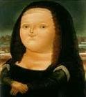 Carmelina Soto