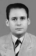 Emilio Ballagas