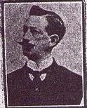 Enrique Alvarez Henao