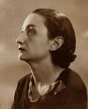 Ernestina de Champourcin