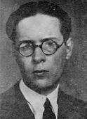 Francisco Luís Bérnardez
