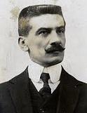 Ismael Enrique Arciniegas