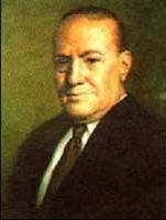 Manuel Machado y Ruiz