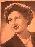 Susana Marsh