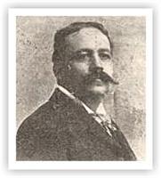 Federico Rivas Frade