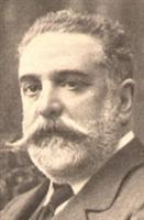 Miguel Ramos Carrión