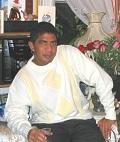 RafaelPerez