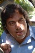 PauloAfonso