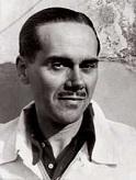 Luís Cernuda