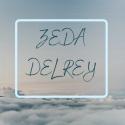 ZEDA DEL REY